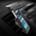Air-Vent-Magic-Pad-Phone-Holder-Accessories-for-Phone-In-Car-Gadget-Sticky-Pad-Car-Mats-2
