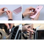 Air-Vent-Magic-Pad-Phone-Holder-Accessories-for-Phone-In-Car-Gadget-Sticky-Pad-Car-Mats-5