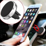 Air-Vent-Magic-Pad-Phone-Holder-Accessories-for-Phone-In-Car-Gadget-Sticky-Pad-Car-Mats