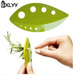 BXLYY-Peeling-Machine-Vegetable-Leaf-Extractor-Kitchen-Gadget-Home-Kitchen-Decoration-Accessories-Christmas-Halloween-Supplies8z-2