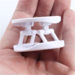 Expanding-Stand-and-Grip-Phone-Holder-Phone-Gadget-Accessories-Phone-Stand-pocket-socket-for-1