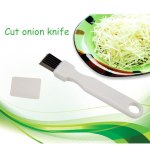 Fruit-Vegetable-Tools-Home-Dining-Bar-personality-Onion-Cutter-Kitchen-Accessories-Gadgets-Cooking-Tools-Household-Knife