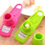 Garlic-Ginger-Press-Magic-Candy-Color-Vegetable-Cutter-Chopper-Peeler-Slicer-Home-Accessories-Kitchen-Gadgets-Grinding-2