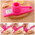 Garlic-Ginger-Press-Magic-Candy-Color-Vegetable-Cutter-Chopper-Peeler-Slicer-Home-Accessories-Kitchen-Gadgets-Grinding-4