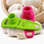 Garlic-Ginger-Press-Magic-Candy-Color-Vegetable-Cutter-Chopper-Peeler-Slicer-Home-Accessories-Kitchen-Gadgets-Grinding
