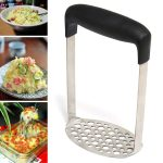Home-Kitchen-Gadgets-Kitchen-Tools-Accessories-Goods-Potato-Masher-Mashed-Potatoes-Fruit-Vegetable-Cutter-Smasher-Garlic