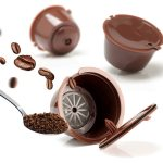 Kitchen-Accessories-Tools-Reusable-Dolce-Gusto-Coffee-Capsule-Filter-Cup-Reusable-Coffee-Filters-Home-Gadgets-Kitchen