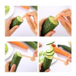 Magic-Potato-Cutter-Carrot-Spiral-Slicer-Cutting-Models-Kitchen-Cooking-Tools-Potato-Cutter-Cooking-Accessories-Home-4