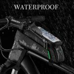 ROCKBROS-Bicycle-Bag-Front-Tube-Bike-Phone-Bag-Touch-Screen-Saddle-Bag-Waterproof-Cycling-Frame-5-2