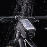 ROCKBROS-Bicycle-Bag-Waterproof-Touch-Screen-Cycling-Bag-Top-Front-Tube-Frame-MTB-Road-Bike-Bag-5
