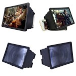 Screen-Magnifier-Video-Enlarge-Stand-Holder-Foldable-phone-Screen-Amplifier-Mobile-Phone-Gadget-3D-5