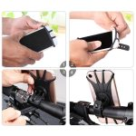 Silicone-Bicycle-Phone-Holder-Balance-Car-Bicycle-Handle-Phone-Accessories-for-iPhone-6-7-8-for-1