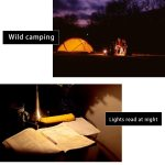 USB-Gadgets-Mini-Emergency-Atmosphere-LED-Night-light-Desk-Book-Reading-lamp-Camping-Bulb-For-Mobile-5