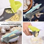 VKTECH-Stainless-Steel-Garlic-Squeezer-Masher-Comfortable-Handle-Beautiful-and-Durable-Home-Vegetable-Kitchen-Gadget-Accessories-1