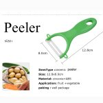 Vegetable-Fruit-Potato-Peeler-Cutter-Household-Ceramic-Gadget-Peeling-Portable-Home-Kitchen-Tools-Accessories-3