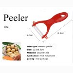 Vegetable-Fruit-Potato-Peeler-Cutter-Household-Ceramic-Gadget-Peeling-Portable-Home-Kitchen-Tools-Accessories-4