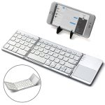 With-touch-pad-folding-Bluetooth-keyboard-tablet-mobile-notebook-universal-wireless-Bluetooth-folding-keyboard-gadgets-cool