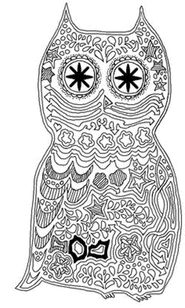 coloring-book-pages-for-adults