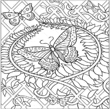 coloring-page-for-adults