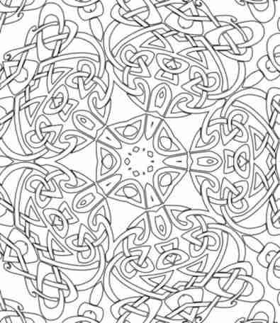 free-coloring-pages-for-adults-printable-hard-to-color