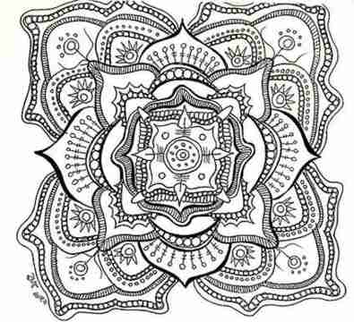 free-printable-mandala-coloring-pages-for-adults