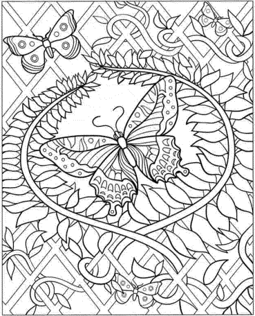 intricate-coloring-pages-for-adults