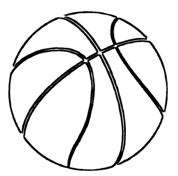 basketball-coloring-pages-for-kids