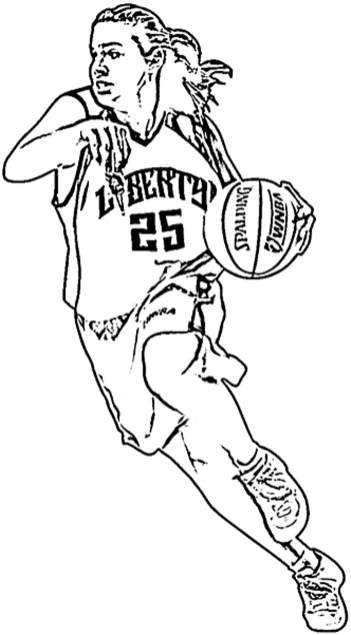 coloring-pages-for-basketball-players