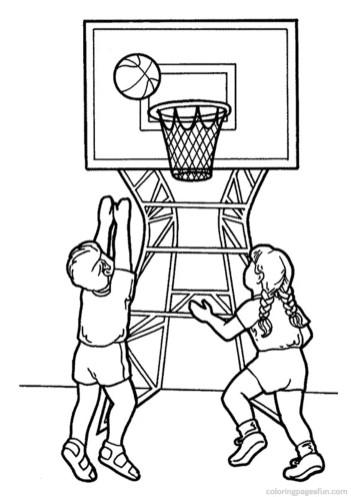 coloring-pages-for-basketball-teams