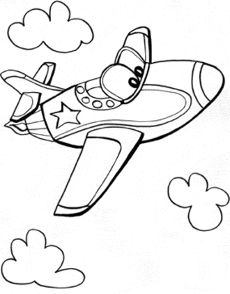 airplane-coloring-pages-for-preschool