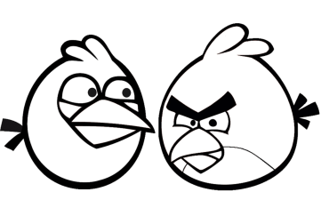 angry-birds-coloring-pages-for-kids-printable