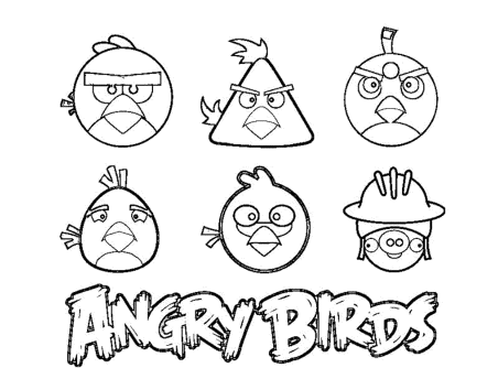 angry-birds-free-coloring-pages-full-caracter