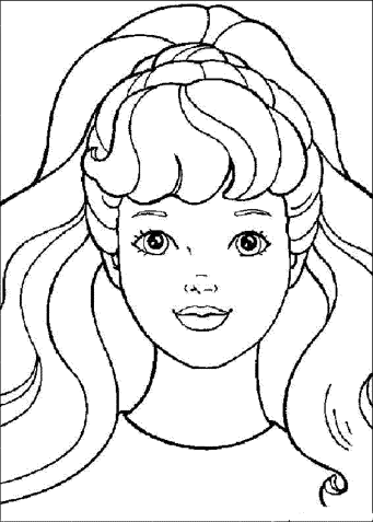 barbie-mariposa-coloring-pages