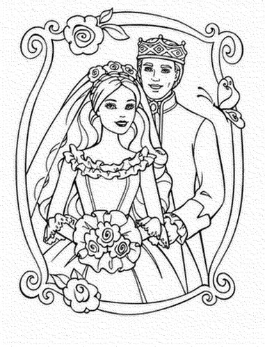 barbies-coloring-pages