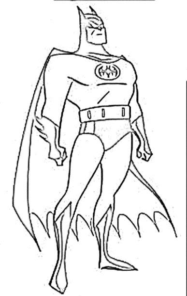 batman-color-page