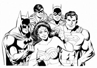 batman-coloring-pages-printables