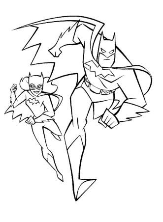 batman-free-coloring-pages