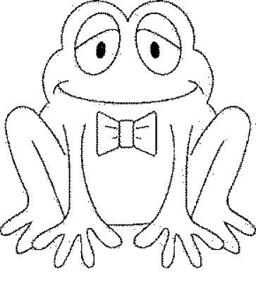 cartoon-frog-coloring-pages