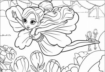 coloring-pages-for-teenagers-girls