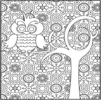 free-online-coloring-pages-for-girls-hard