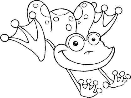 frog-coloring-page-for-kindergarten