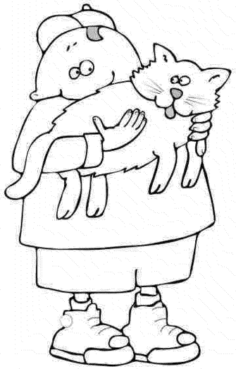 halloween-cat-coloring-pages (1)