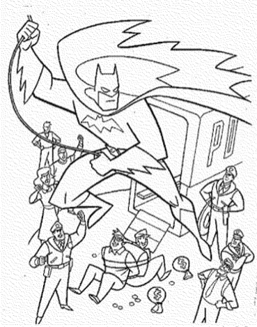 lego-batman-coloring-pages-for-kids