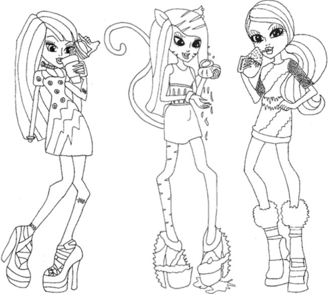 monster-high-coloring-pages-baby