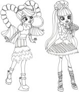 monster-high-coloring-pages-to-print-for-free