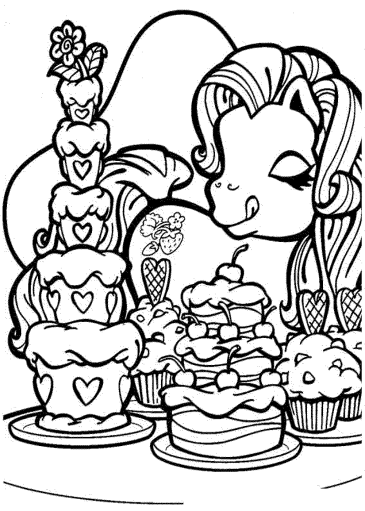 my-little-pony-rainbow-dash-coloring-pages