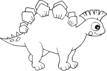 preschool-dinosaur-coloring-pages-online