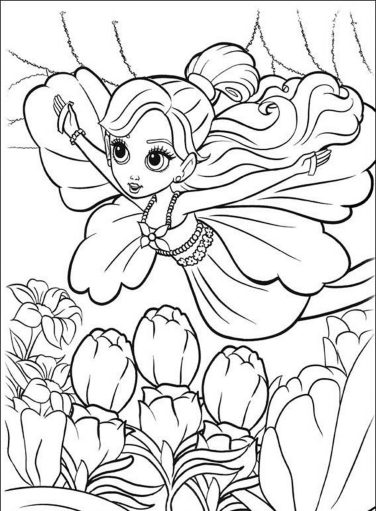 princess-coloring-pages-for-girls