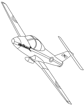 printable-airplane-coloring-pages