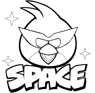 printable-angry-birds-coloring-pages